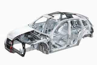 Eaf Del Autom 211 Vil Uso Del Aluminio En El Autom 211 Vil