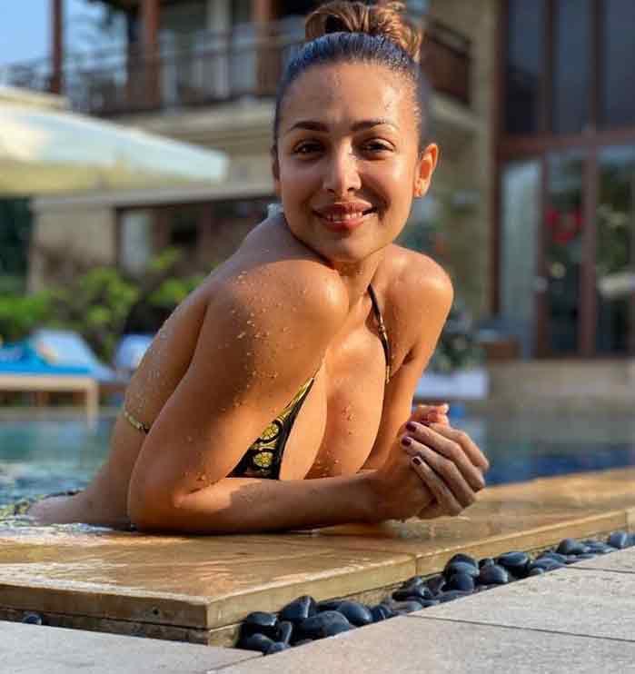 malaika-arora-loves-spending-time-in-the-pool