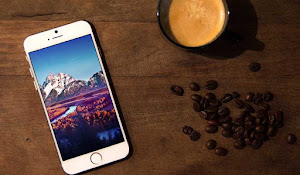 Ücretsiz iPhone 6S Duvar Kağıtları İndir