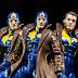 【Marvel Legends】複製人 Multiple Man X-MEN BAF 天啟套 - 玩具開箱文