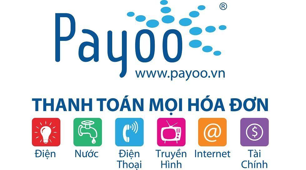 Hướng dẫn cách đăng ký tài khoản Payoo
