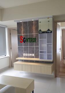 desain-interior-orange-county-newport-park-3-bedroom-terbaru