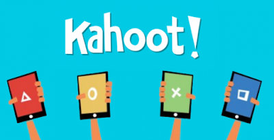 https://play.kahoot.it/#/k/c9b0dfdc-1cde-4796-9662-4c84cb14e74c