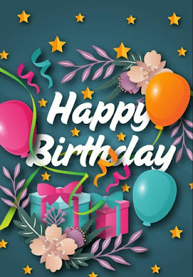 Happy Birthaday Wishes Images, Quotes, Wallpapers and Sms