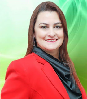 TRE/PB afasta acusação de captação ilícita de votos e mantém elegibilidade da ex-prefeita de Cuité