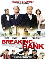 Breaking the Bank (2014)