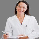 pharmacist in spanish