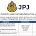 Permohonan Terbuka Jawatan Kosong di Jabatan Pengangkutan Jalan (JPJ)