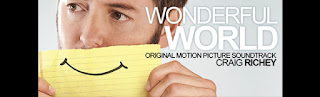 wonderful world soundtracks-harika dunya muzikleri
