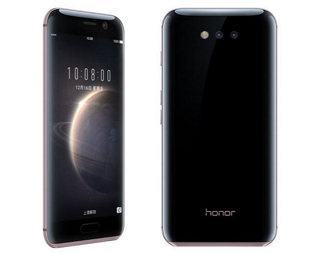 Huawei-honor-magic-specifications-price