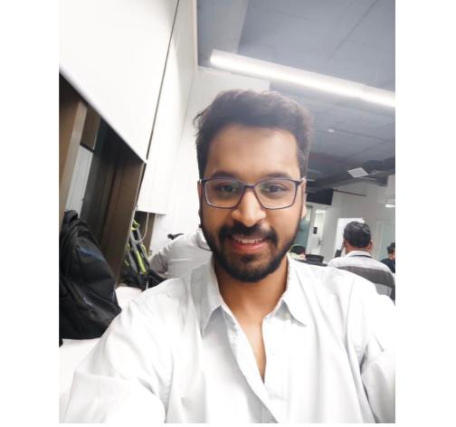 Rishabh Lakhotia - I Think Career Should Not Be Measured By Echelons (Head of Marketing Wheebox)
