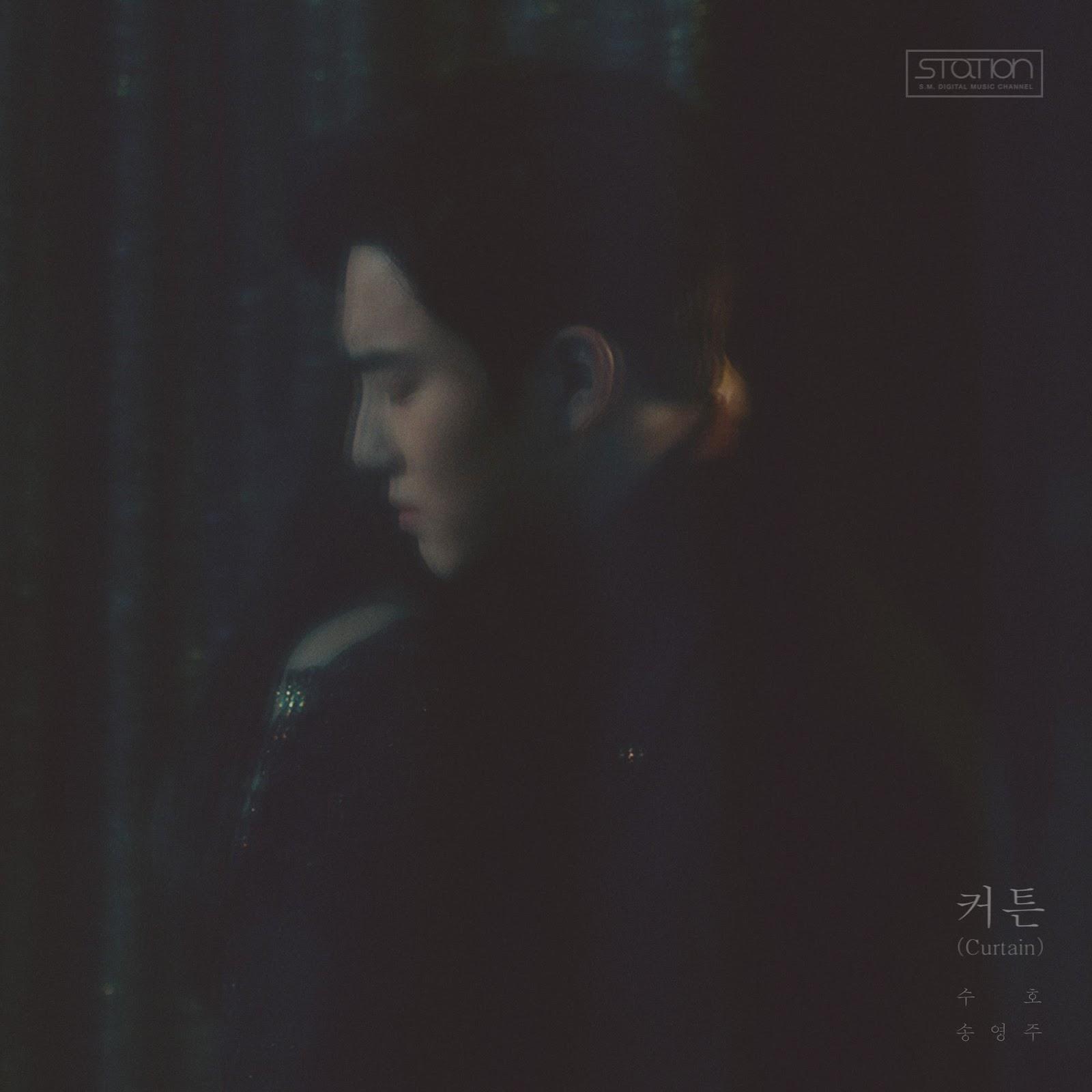 Download Lagu Suho, Young Joo Song Terbaru