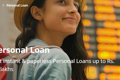 Why you want a loan?