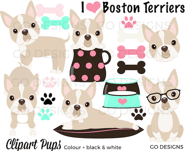 http://www.gradeonederfuldesigns.com/2018/03/new-boston-terrier-clipart.html