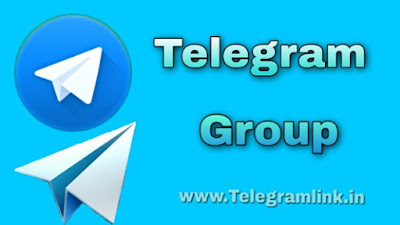 Telegram Group Link