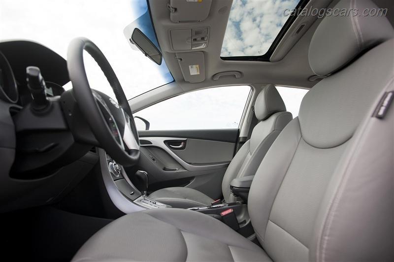 صور سيارة هيونداى النترا 2013 - اجمل خلفيات صور عربية هيونداى النترا 2013 - Hyundai Elantra Photos Hyundai-Elantra-2012-23.jpg