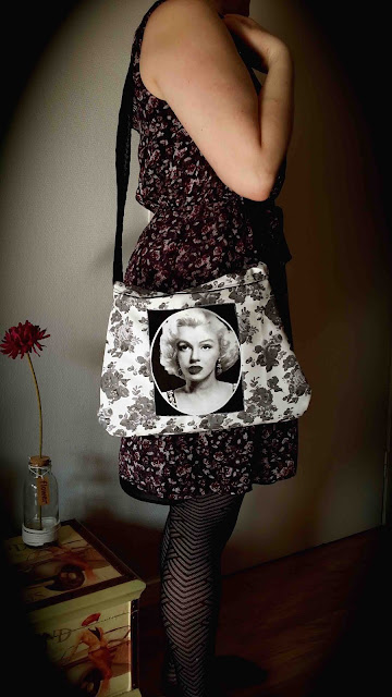 http://ncuicui.blogspot.fr/2015/04/creation-couture-sac-fleuri-marilyn.html