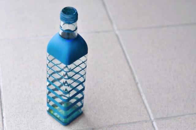 Reciclar-vidros