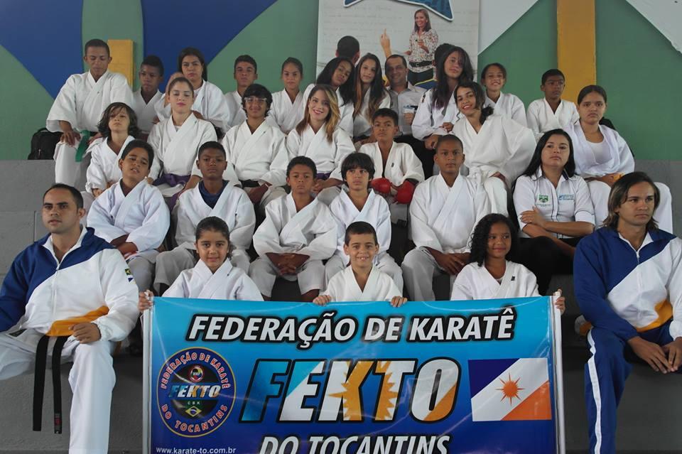 Competição será disputada no Ginásio Ercílio Bezerra 9fe6d6fa522e2