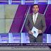 IPTV Bein Sport Channel
