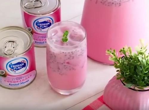 Nikmati Resep Es Kacang Hijau Menyehatkan