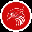 Lowongan Kerja PT Garuda Organizer Nusantara Kencana Yogyakarta Terbaru di Bulan September 2016
