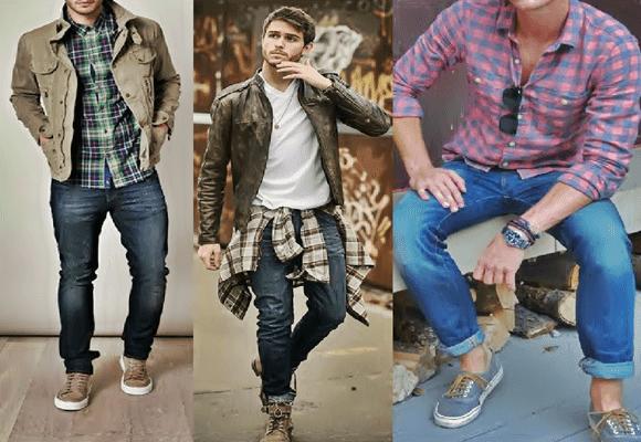 Moda-tendência-masculina