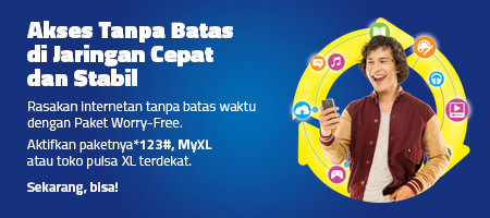 cara daftar paket unlimited xl, cara daftar xl unlimited, paket internet xl unlimited, paket unlimited xl, paket xl unlimited, paket internet unlimited xl