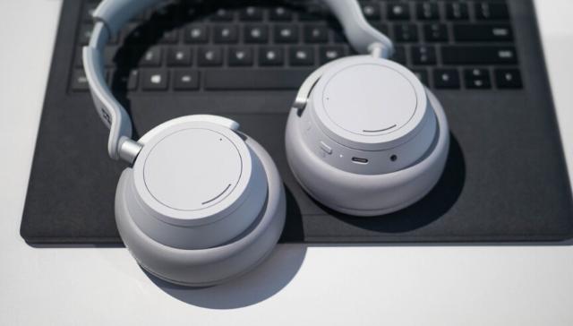 سماعات الرأس لا تعمل في ويندوز 10 جرب هذه الحلول عالم الكمبيوتر