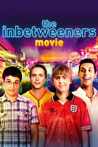 Watch The Inbetweeners Movie Online Free in HD