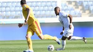 اليوم مع مباراة العين السعودي والرائد اليوم السبت الموافق 28-11-2020 الدوري السعودي