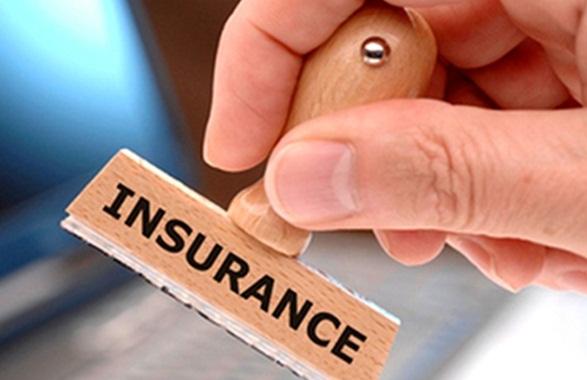 Hukum Asuransi Menurut Islam