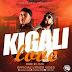 Download Mp3 | Urban Boys - Kigali Love