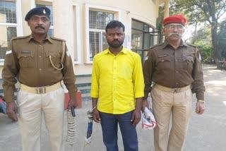 minor-rapist-arrest-jamshedpur