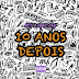Neo - 10 anos Depois (feat. Dygo Boy) [2018] | DOWNLOAD