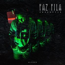 Faz Fila (Freestyle) - Froid Mp3