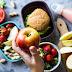 Sağlıklı Diyetin Yazı Kışı Olmaz!