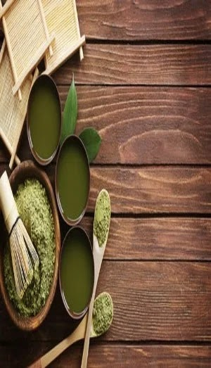 Jaundice diet, treatment