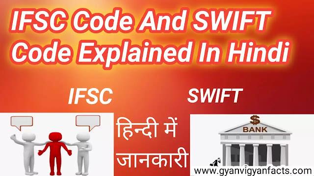swift-code-ifsc-code-2021