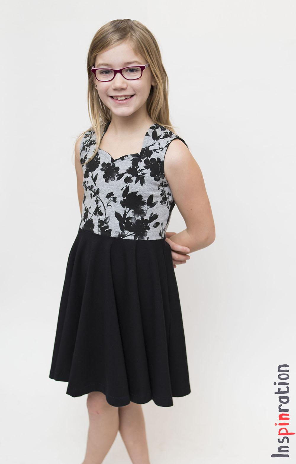 6683339424abde Inspinration  The Spirited Dress Blog Hop