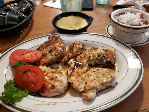 best restaurants gulf shores al,seafood restaurants gulf shores al,top 10 restaurants gulf shores al,gulf shores parkway