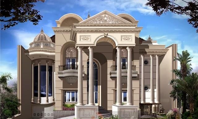 Merveilleux Http://www.propertymus.ga/2016/02/luxury