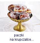 https://www.mniam-mniam.com.pl/2016/02/paczki-na-krupczatce.html