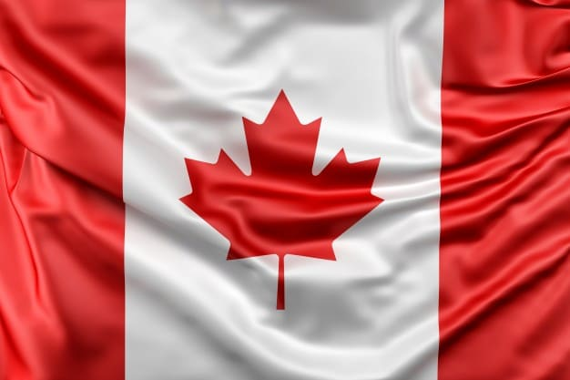 Canada Iptv M3u