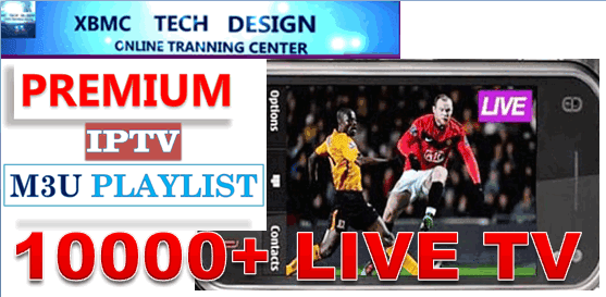 Download PREMIUM IPTV M3u Playlist M3u APK- FREE (Live) Channel Stream Update(Pro) IPTV Apk For Android Streaming World Live Tv ,TV Shows,Sports,Movie on Android Quick Free PREMIUM IPTV M3u Playlist LiveTV IPTV APK- FREE (Live) Channel Stream Update(Pro)IPTV Android Apk Watch World Premium Cable Live Channel or TV Shows on Android