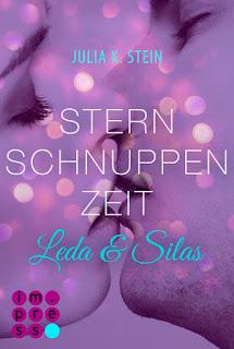 https://www.carlsen.de/epub/leda-silas-2-sternschnuppenzeit/74510