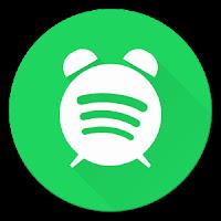 Cómo utilizar música de Spotify como alarma en Android