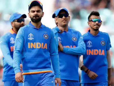 ICC WORLD CUP 2019 IND vs SA 8th Match Cricket Tips