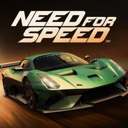 Need for Speed No Limits v1.2.6 (powerVR) [Apk + Data]