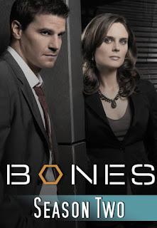 مشاهدة مسلسل Bones الموسم الثاني مترجم كامل مشاهدة اون لاين و تحميل  Bones-second-season.15340